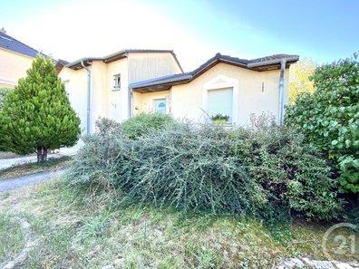 Maison à vendre F5 à Yutz - Réf. 6945994