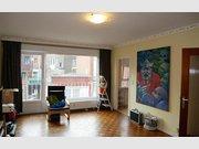 Appartement à louer 1 Chambre à Liège - Réf. 6360522