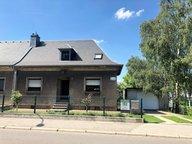 Maison individuelle à vendre 4 Chambres à Schifflange - Réf. 5901770