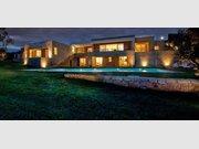 Villa zum Kauf 10 Zimmer in San Teodoro - Ref. 5643722