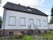 Haus zum Kauf 4 Zimmer in Reinsfeld - Ref. 6573514