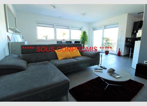 Duplex for sale 3 bedrooms in Wasserbillig (LU) - Ref. 7097802