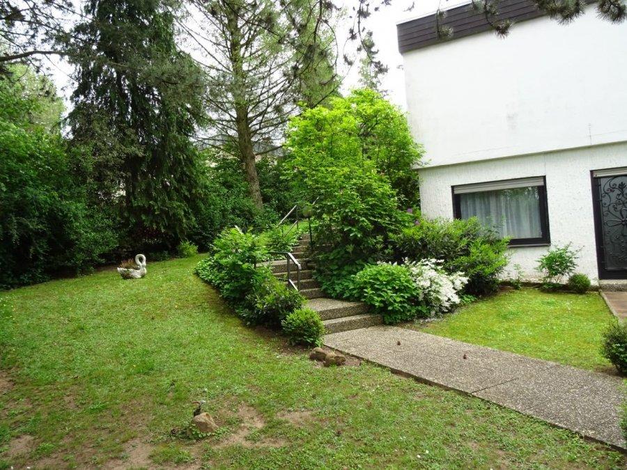 Maison à vendre 4 chambres à Kenn