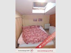 Wohnung zur Miete 2 Zimmer in Trier - Ref. 5209546