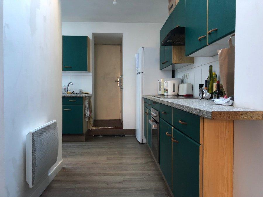 acheter maison 5 pièces 105 m² lille photo 4
