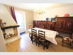 Appartement à vendre F5 à Montois-la-Montagne - Réf. 6274506