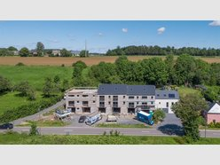 House for sale 4 bedrooms in Arlon - Ref. 6802890