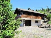 Maison à vendre F4 à Basse-sur-le-Rupt - Réf. 4578762