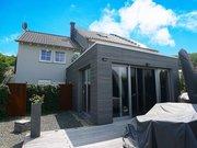 Einfamilienhaus zum Kauf 6 Zimmer in Nittel - Ref. 5967562