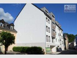 Wohnung zum Kauf 2 Zimmer in Clervaux - Ref. 5512906