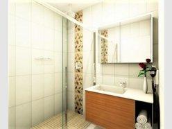 Wohnung zum Kauf 2 Zimmer in Tarchamps - Ref. 6102730