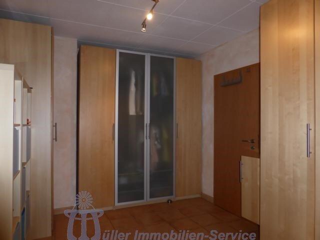 einfamilienhaus kaufen 6 zimmer 220 m² homburg foto 2