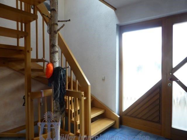 einfamilienhaus kaufen 6 zimmer 220 m² homburg foto 6