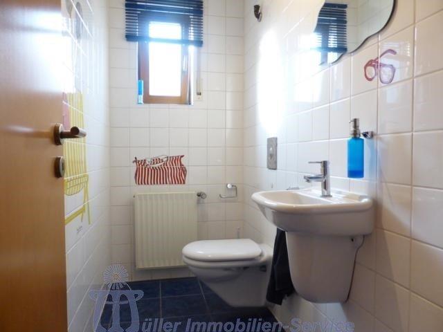 einfamilienhaus kaufen 6 zimmer 220 m² homburg foto 7