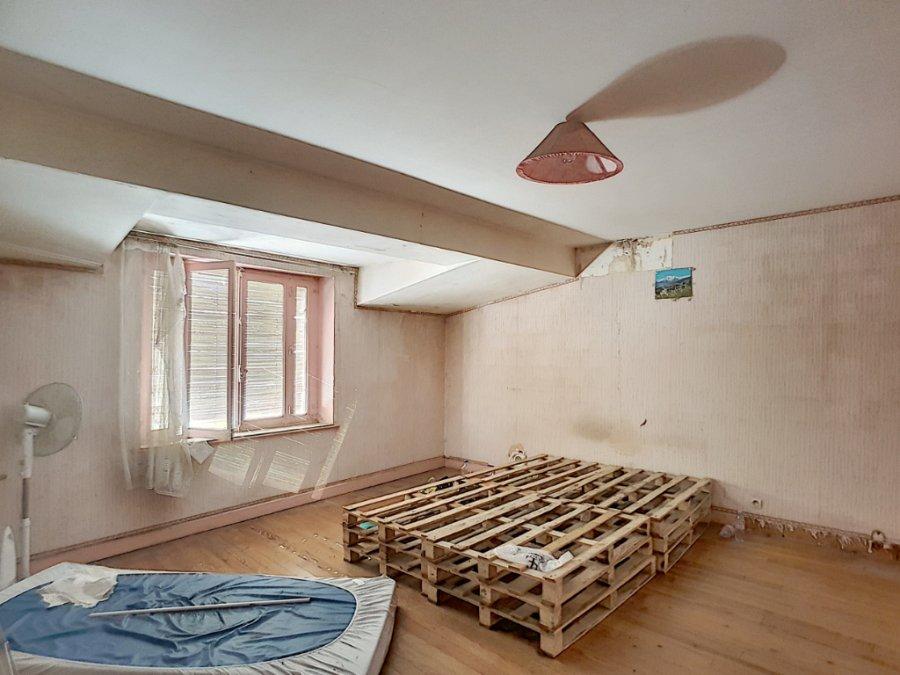 acheter maison 4 pièces 117.64 m² montiers-sur-saulx photo 4