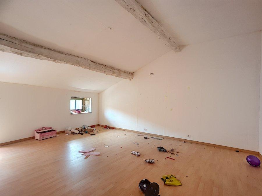 acheter maison 4 pièces 117.64 m² montiers-sur-saulx photo 6