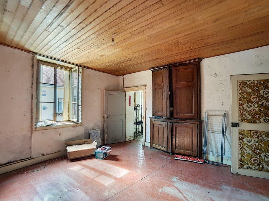 acheter maison 4 pièces 117.64 m² montiers-sur-saulx photo 3