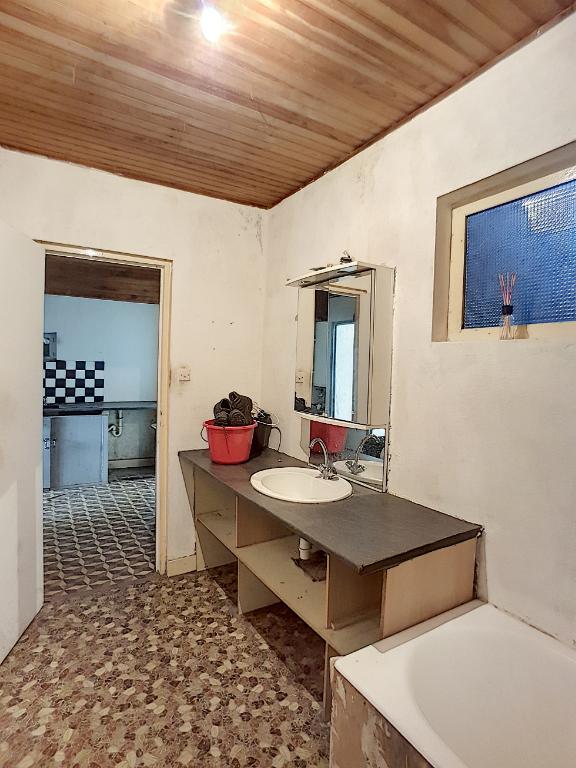 acheter maison 4 pièces 117.64 m² montiers-sur-saulx photo 5