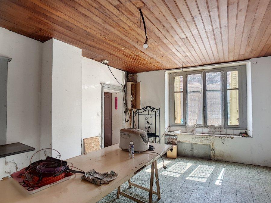 acheter maison 4 pièces 117.64 m² montiers-sur-saulx photo 7
