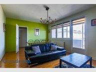 Appartement à vendre F5 à Thionville - Réf. 6438602