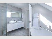 Duplex for sale 2 bedrooms in Capellen - Ref. 6962890