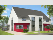 Maison jumelée à vendre 3 Chambres à Kayl - Réf. 5066442