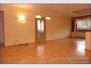 Maisonnette zum Kauf 6 Zimmer in Trier - Ref. 5131978