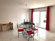 Appartement à louer F2 à Hégenheim - Réf. 6647498