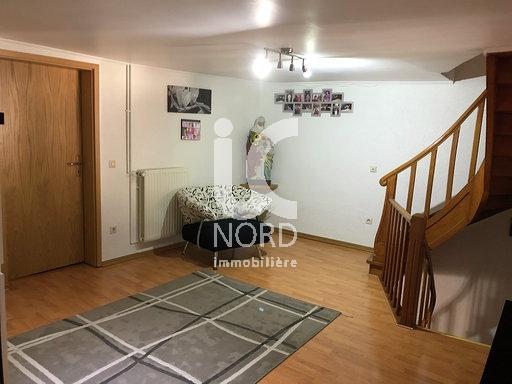 acheter maison individuelle 4 chambres 0 m² lellingen photo 4