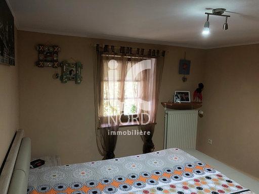 acheter maison individuelle 4 chambres 0 m² lellingen photo 7