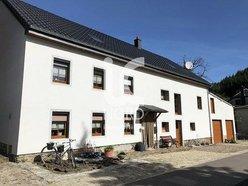 Maison individuelle à vendre 4 Chambres à Lellingen - Réf. 6127306