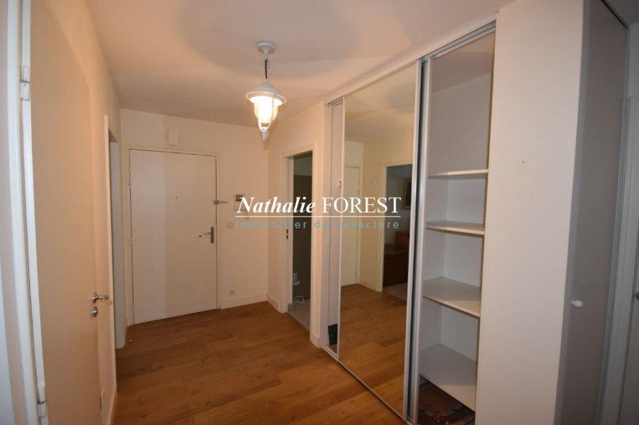 acheter appartement 5 pièces 140 m² marcq-en-baroeul photo 5