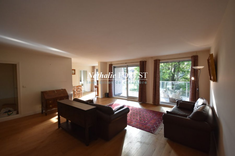 acheter appartement 5 pièces 140 m² marcq-en-baroeul photo 4