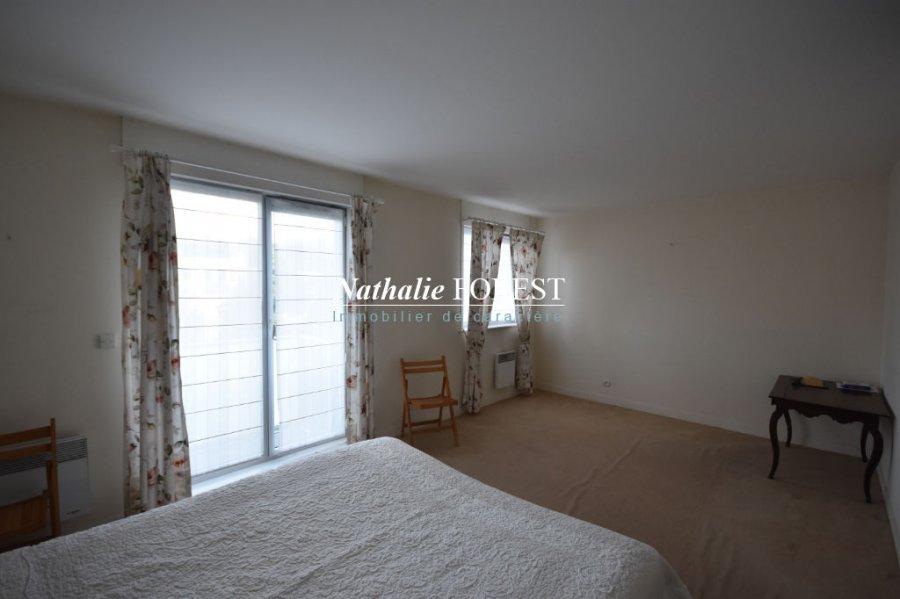 acheter appartement 5 pièces 140 m² marcq-en-baroeul photo 7