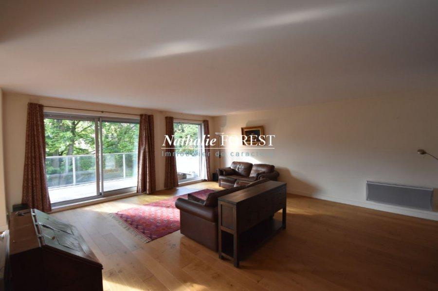 acheter appartement 5 pièces 140 m² marcq-en-baroeul photo 3