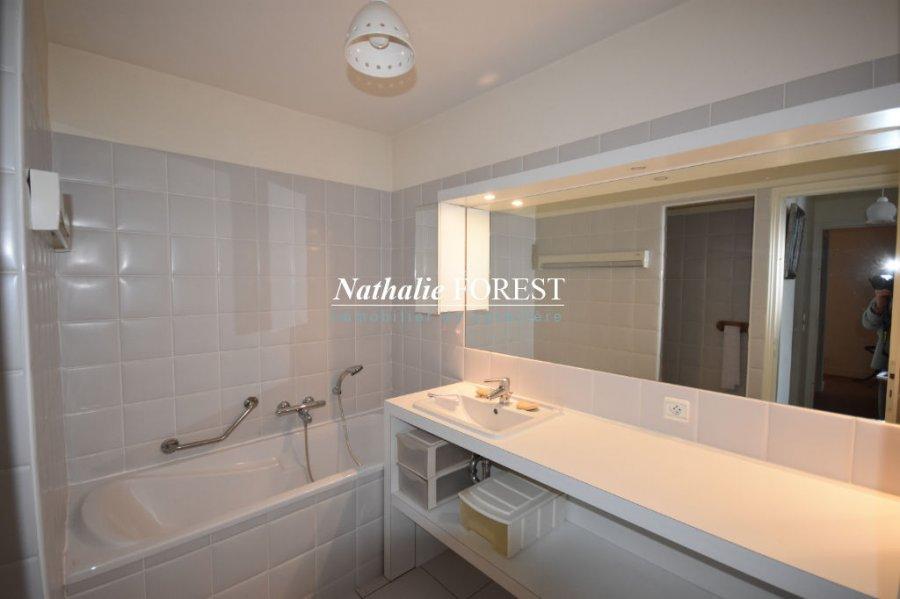 acheter appartement 5 pièces 140 m² marcq-en-baroeul photo 6