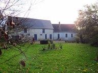 Maison à vendre F5 à Sablé-sur-Sarthe - Réf. 4959946