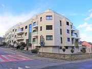 Appartement à louer 1 Chambre à Luxembourg-Bonnevoie - Réf. 6667978