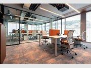Bureau à louer à Luxembourg-Eich - Réf. 6692810