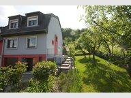 Maison jumelée à vendre 3 Chambres à Bofferdange - Réf. 6369226