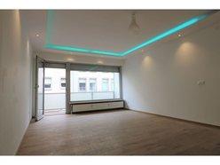 Wohnung zum Kauf 3 Zimmer in Luxembourg-Bonnevoie - Ref. 6565834