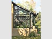 Villa à vendre 4 Chambres à Moutfort - Réf. 6246346
