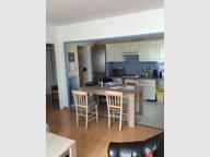 Appartement à vendre F3 à Nantes - Réf. 4485066