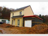 Maison à vendre F6 à Pouxeux - Réf. 6123466