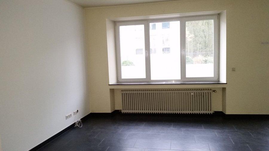 louer bureau 4 chambres 80 m² luxembourg photo 3