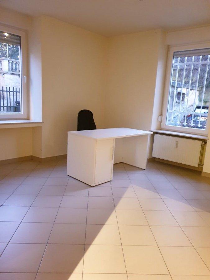 louer bureau 4 chambres 80 m² luxembourg photo 2
