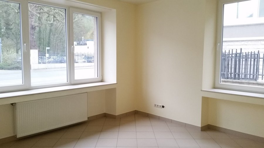louer bureau 4 chambres 80 m² luxembourg photo 1