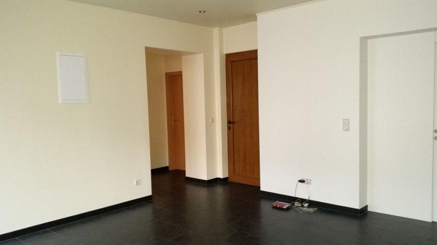 louer bureau 4 chambres 80 m² luxembourg photo 6