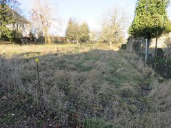 Terrain constructible à vendre à Tuntange - Réf. 6131658