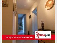Appartement à vendre à Illzach - Réf. 6070218